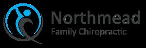 northmead-chiropractic-horizontal